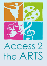 Access 2 the Arts